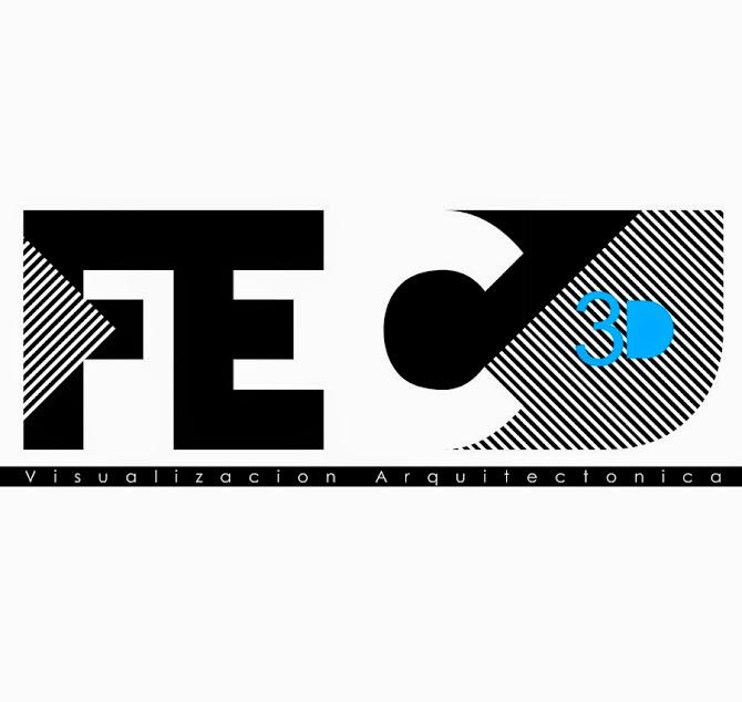 F.E.C.J.  3D
