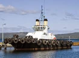 Perusahaan tug boat di jakarta part i karya pelaut perusahaan tug boat di jakarta part i thecheapjerseys Image collections