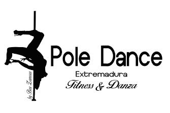ESPACIO DE POLE DANCE & FITNESS EN EXTREMADURA