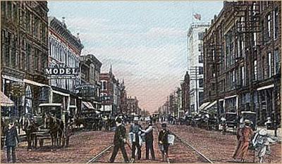 1908 Adams Street, Peoria