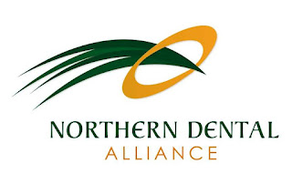 Northern Dental Alliance, Consulting for Dentistry Practices, marketing, management