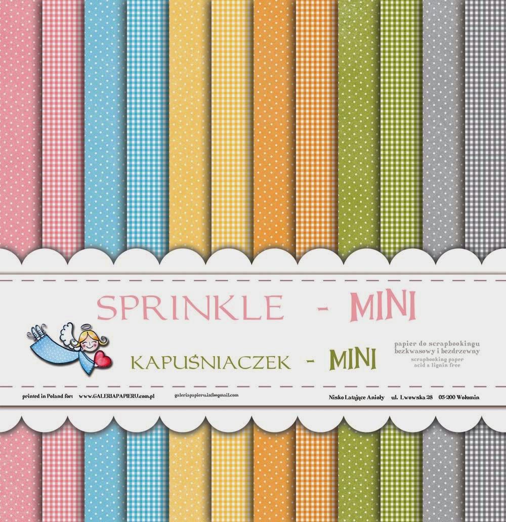 http://snipart.pl/kapusniaczek-mini-zestaw-papierow-p-349.html