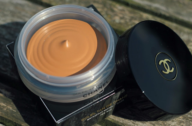 chanel-soleil-tan-de-chanel-bronzer