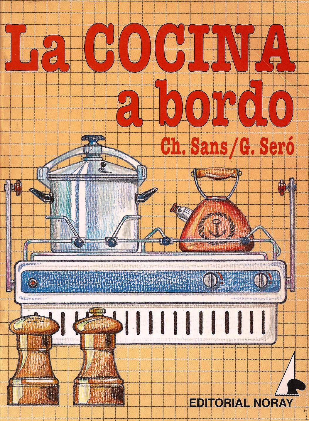 Gastromimix libros de cocina con un punto especial - Libros de cocina ...