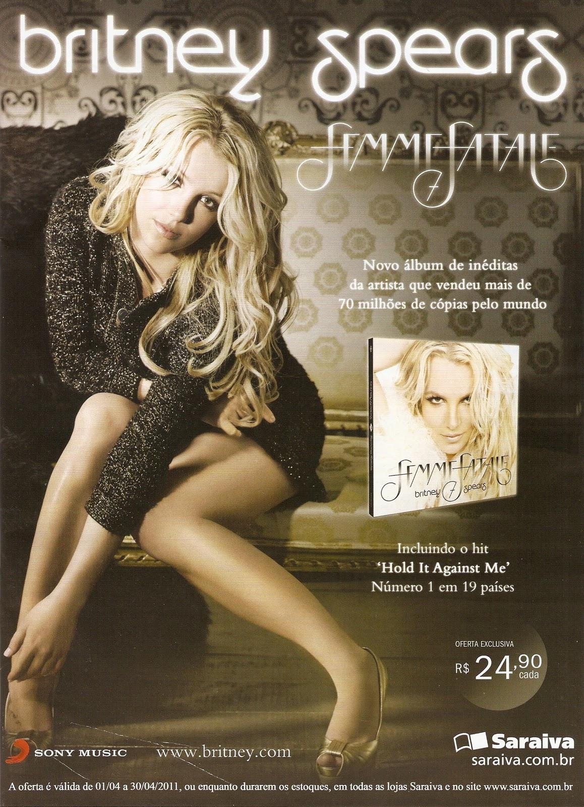 http://4.bp.blogspot.com/-je1L7K8TZiQ/TZ6QQLpsYpI/AAAAAAAAA20/FcZqgzUkOKY/s1600/Britney+Spears+Femme+Fatale+Propaganda+Almanaque+Saraiva.jpg