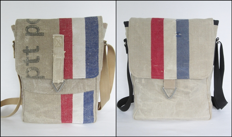 Tassen Ontwerp Wedstrijd : Handgemaakte tassen door jolanda messengerbag ptt posttas