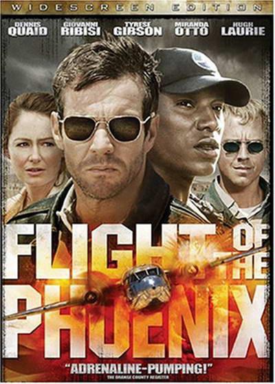 http://4.bp.blogspot.com/-je4X7-tFu9M/TwPltMS_k_I/AAAAAAAAW1g/lS8JSqSlyE4/s1600/FlightofthePhoenixDVDContest-300.jpg