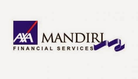 AXA Mandiri Financial Services