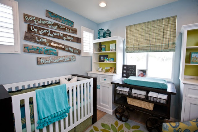 New home interior design lulu designs for Lulu designs interior design