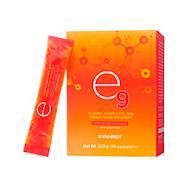 e9 ENERGÍA NATURAL