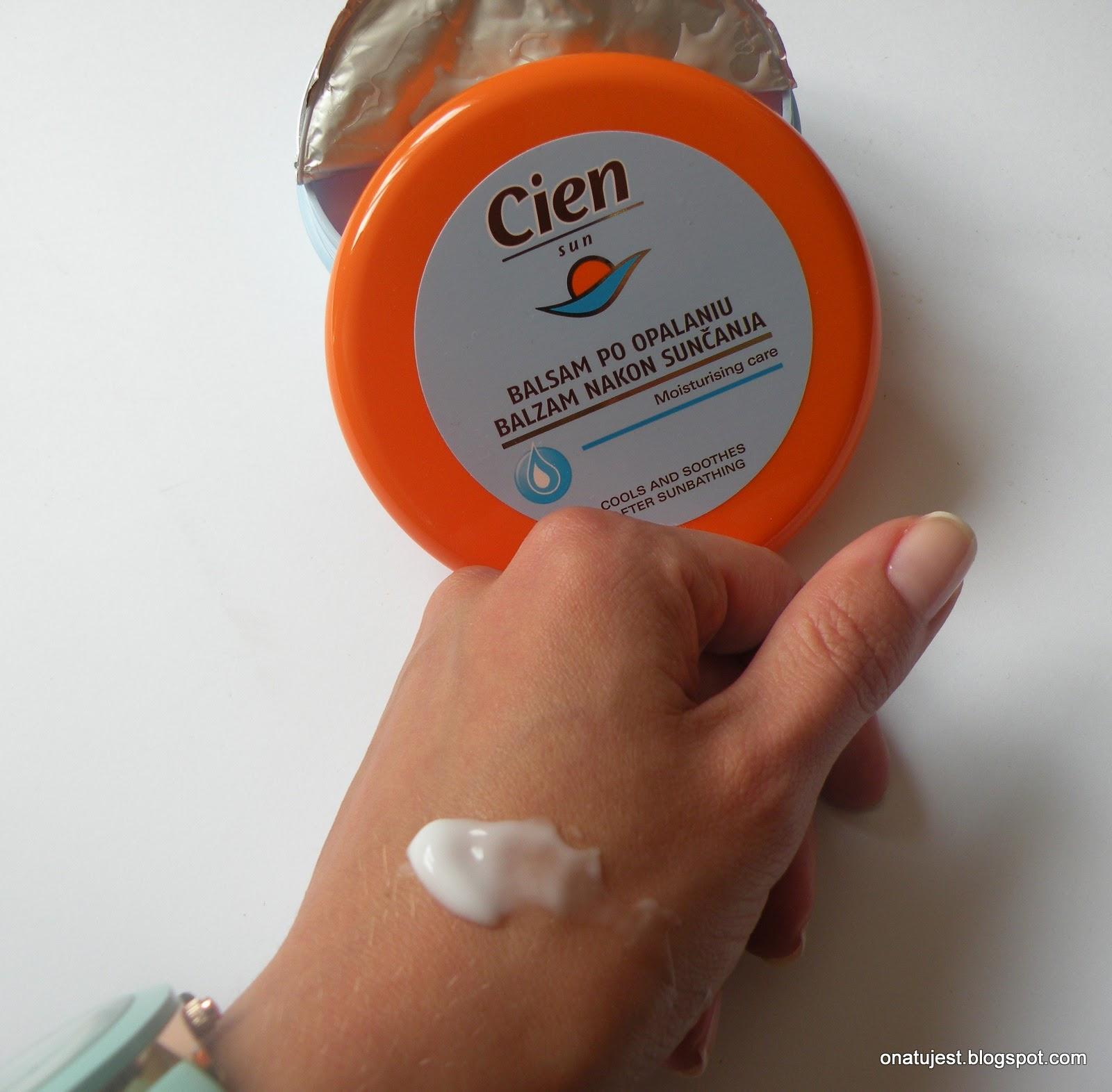 kosmetyki z lidla