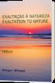 Exaltação à Natureza
