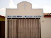 Capela Beata Lindalva - Pirangi - Natal/RN