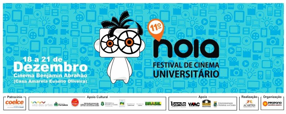 Festival Noia 2012