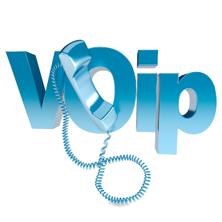 Just How Affordable Is VoIP for My Business