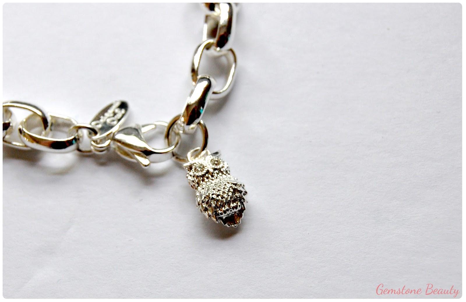 Gemstone Beauty: A Personal birthday gift: Origami Owl ... - photo#23