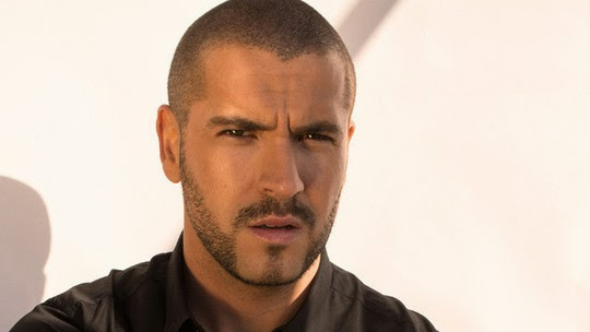 Shayne Ward joins Corrie