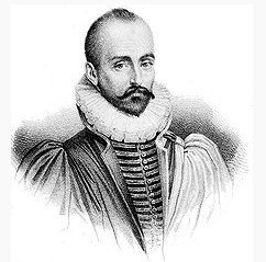 montaigne essays on the art of conversation