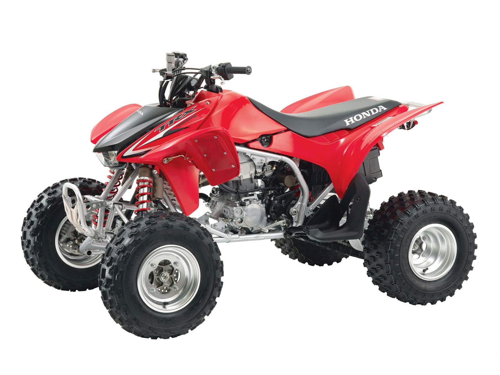2009 honda trx450er atv accident lawyers information. Black Bedroom Furniture Sets. Home Design Ideas