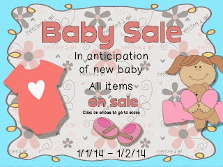 Bbay Sale