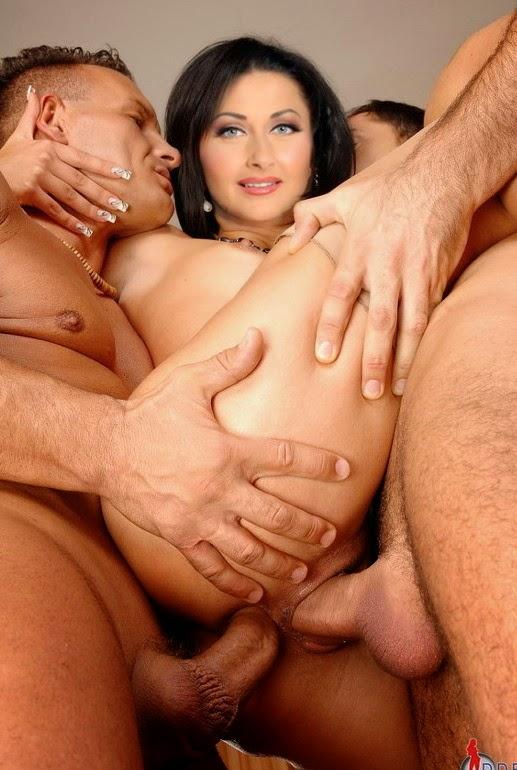 фото видео галерея секса