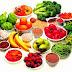 Tips Diet Sehat dengan Camilan Rendah Kalori