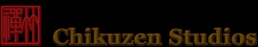 Chikuzen Studios