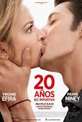 20 años no importan (2013) ()