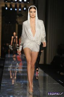 Lindsey Wixson   Atelier Versace fashion show in Paris 7.jpg