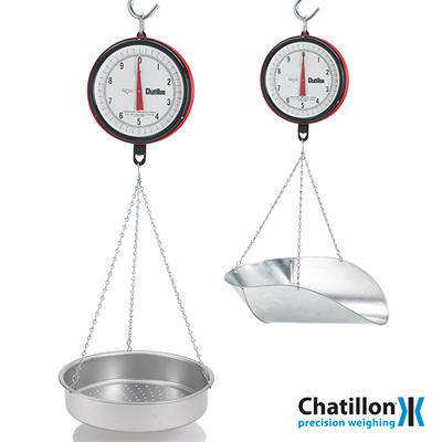 weighing review readers choice awards 2015 winners have been