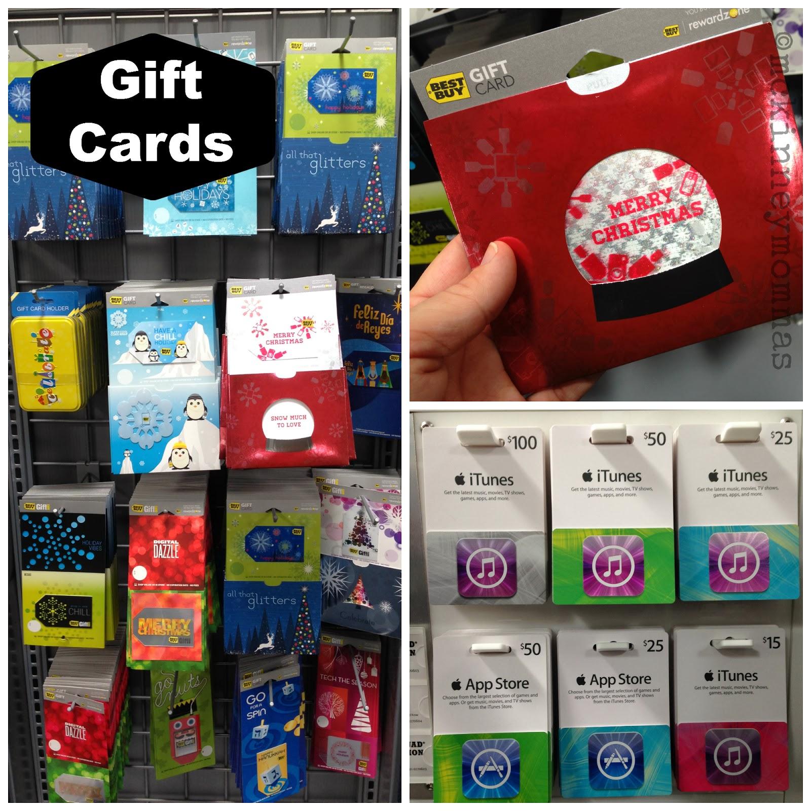 Mckinney mommas cool gifts for hard to shop for men for Best gift cards for men