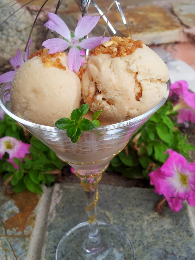 7 helados fáciles de hacer sin necesidad de usar máquina heladora. ¡No podrás resistirte!