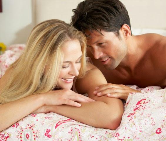 5 dicas para ser o homem que toda mulher quer ter