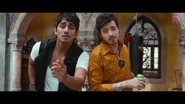 Chashme Buddoor (2013) Full Movie Video Songs
