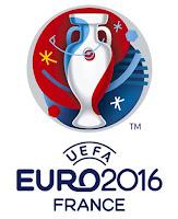 prediksi bola 24 jam eufa euro 2016