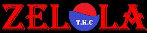 TKC Việt Nam