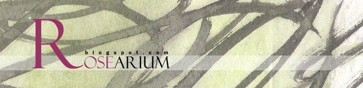 Rosearium