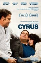 Ver Cyrus