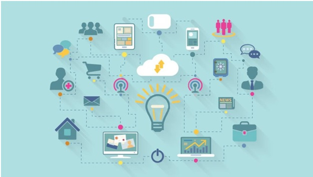 cloud computing case study