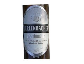 german beer perlenbacher
