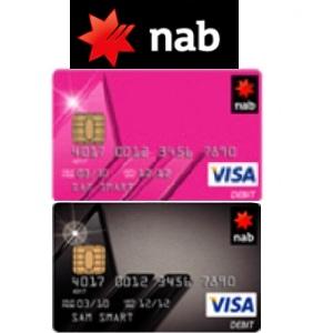 melbourne victoria australia my national australia bank free visa debit card. Black Bedroom Furniture Sets. Home Design Ideas