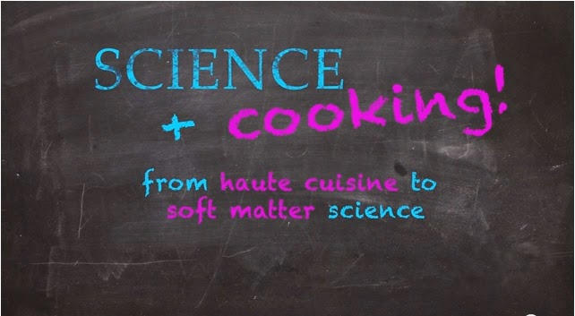culinary-physics-course-at-harvard-university