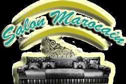 AMEUBLEMENT : Déco salon marocain