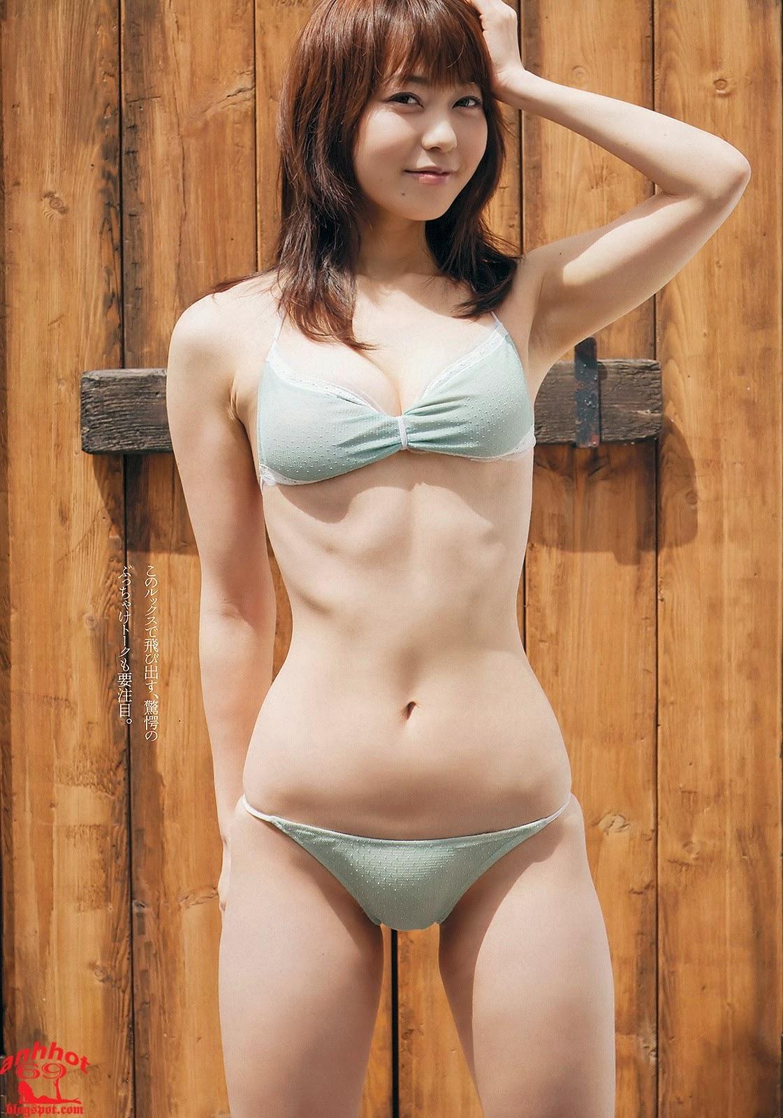 mayuko-nagasaki-02228068