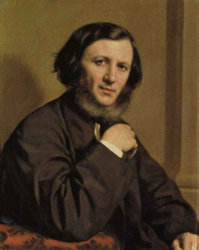 robert browning Robert browning's inspiration for 'my last duchess' came from the duke and duchess ferarra where the duchess died under very suspicious circumstances.