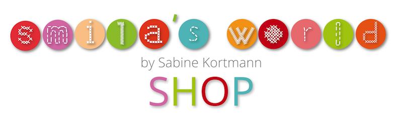 http://www.smilasworld.com/epages/es10478117.sf/de_DE/?ObjectPath=/Shops/es10478117_smilas73/Categories