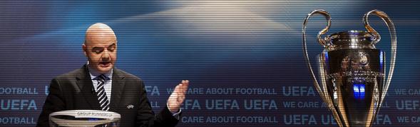Footnager: E se, o Campeonato Brasileiro seguisse o calendario europeu? Imagem