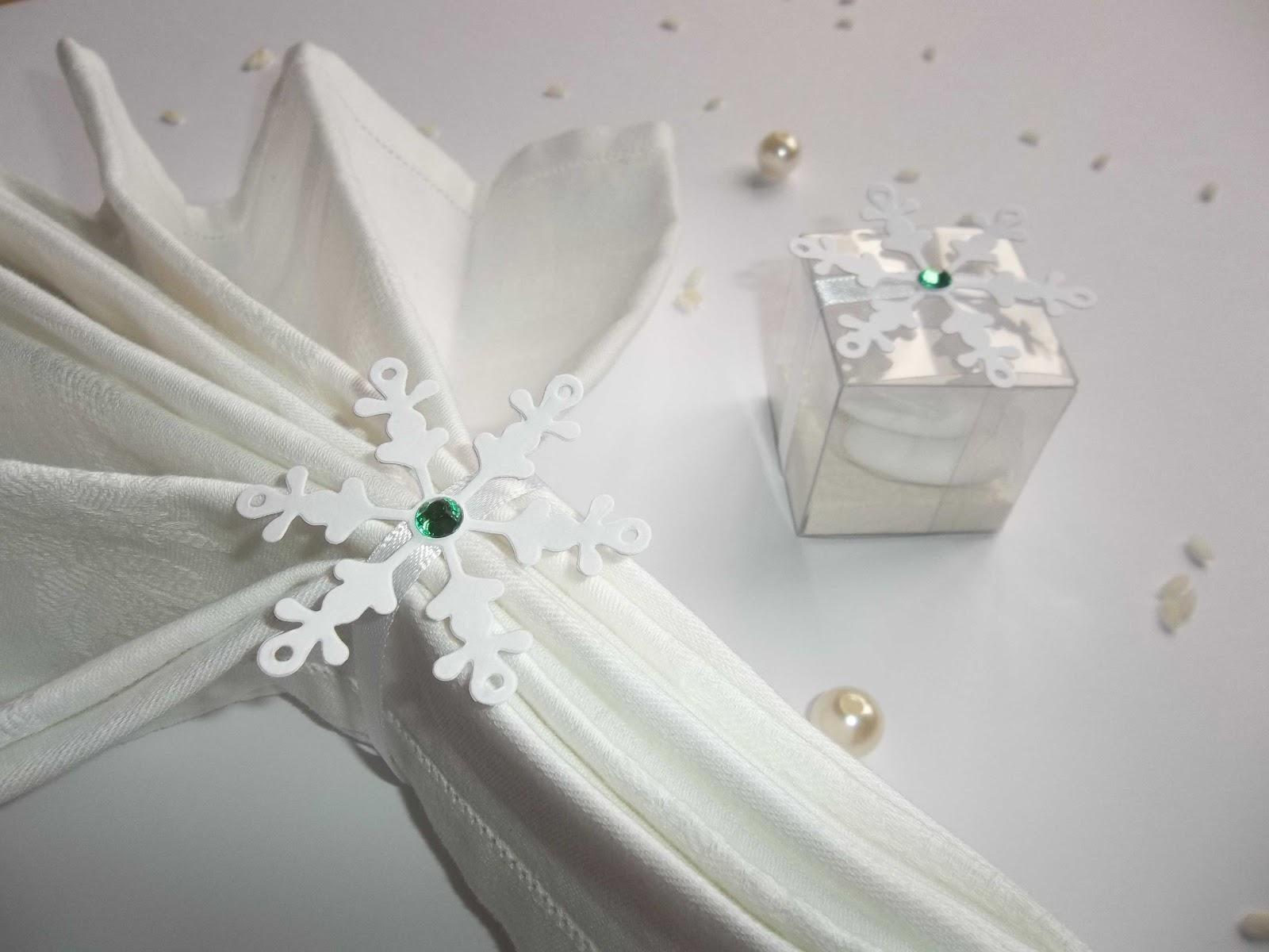 Matrimonio Tema Inverno : Sara crea: matrimonio tema inverno