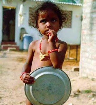 Timor-Leste: Crianças ficam doentes com refeições do Programa de Alimentação Escolar