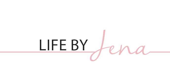 Life by Jena